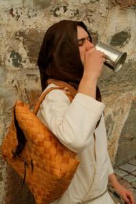 Tynnyri Ave Mariaa
