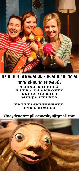 piilossa_flyeri